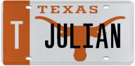 julian-texas-plate3.png