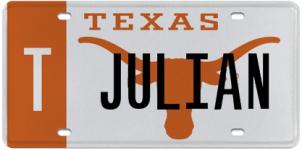 julian-texas-plate3.png