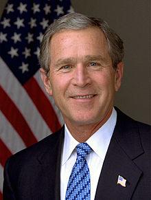 220px-George-W-Bush