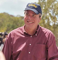 240px-Jeb_Bush_Earth_Day_Rookery_Bay_2004