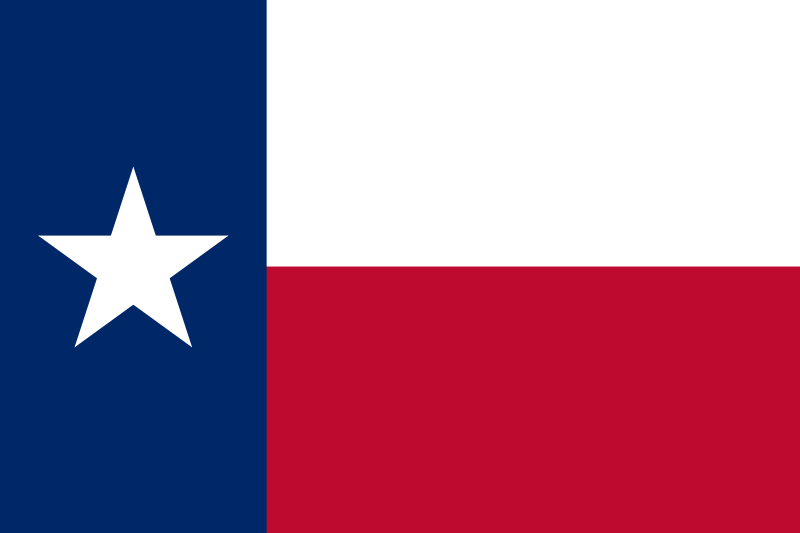 Flag_of_Texas.svg