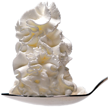 marijuana-whipped-cream