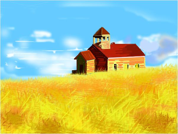 one-room-school-house