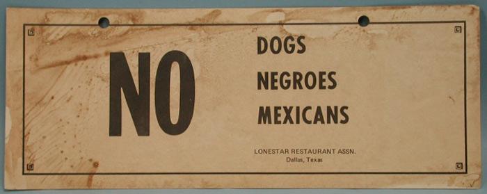 02No-Dogs