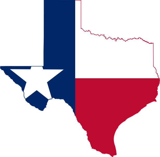 615px-Flag-map_of_Texas-1.svg