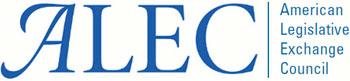 alec-logo-sm