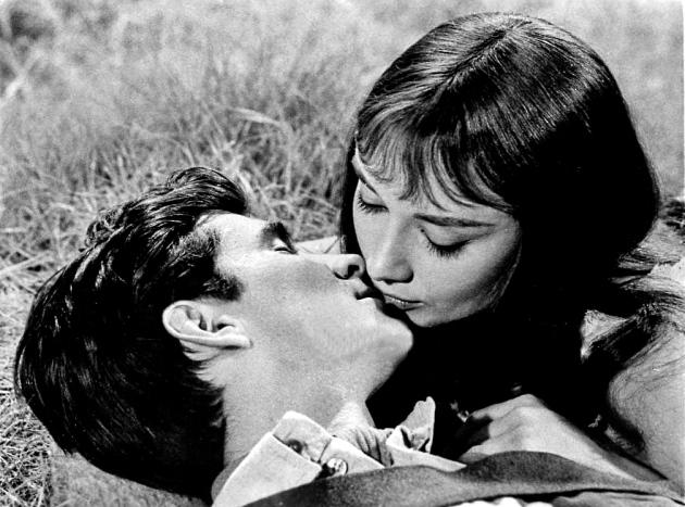 Hepburn-Perkins-1959