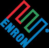 439px-Enron_Logo