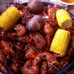 600px-Crawfish_Boil