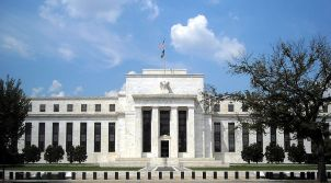 800px-Marriner_S._Eccles_Federal_Reserve_Board_Building