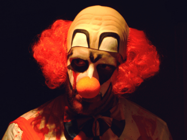 Scary_clown
