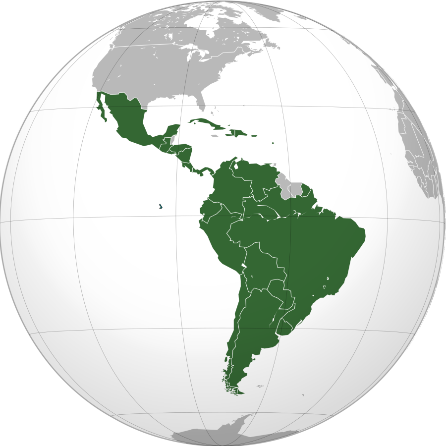 2000px-Latin_America_(orthographic_projection)