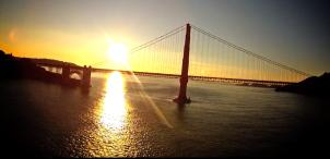 Screen Shot 2013-02-11 at 11.06.18 AM