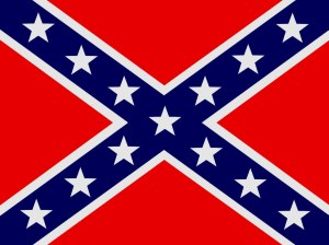 confederate-flag-1-1024x768