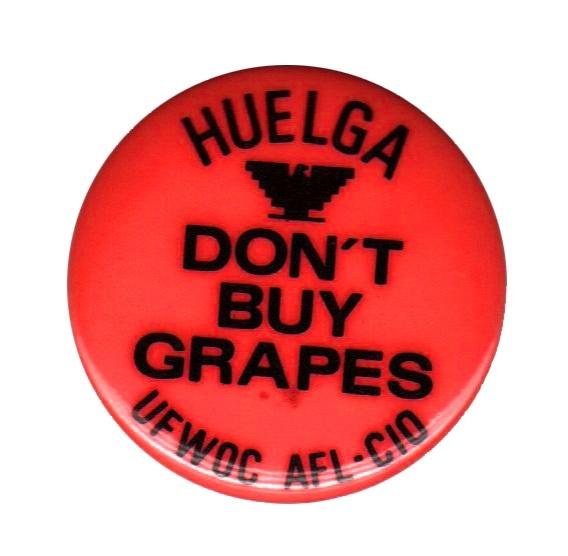Huelga-Grapes-2