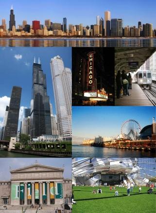 Chicago_montage