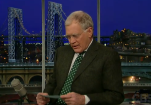 David-Letterman_top-ten