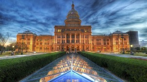texas-state-capitol-1600-900-3281