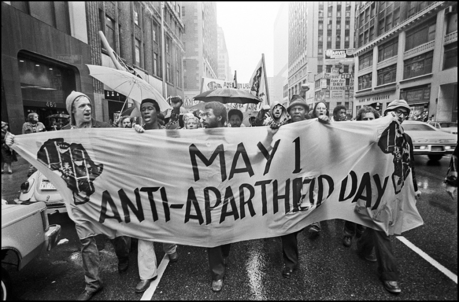 32-131-38F-98-ANTI-APARTHEID--5-77 smaller