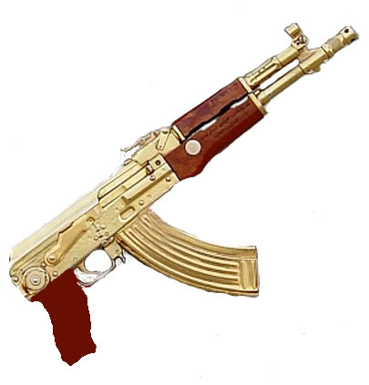gold-ak47copy