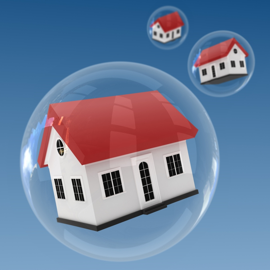 housing-bubble