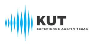 kut_logo_2012