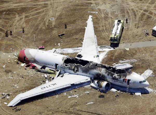 asiana-airliens-crash