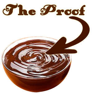 proof-in-the-pudding
