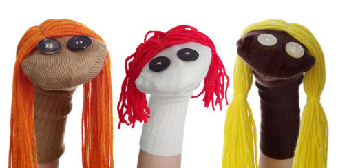 puppet3.s600x600