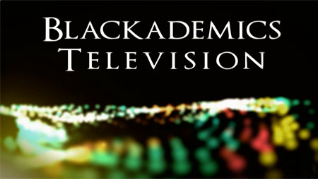 blackademics-schedule