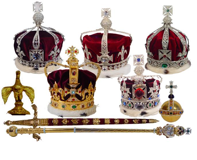 Crown-jewels-of-the-united-kingdom