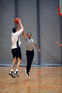 president-barack-obama-plays-basketball-with-education-secretary-arne-duncan-at-the-u-s-602x902