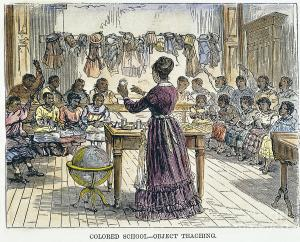 segregated-school-1870-granger