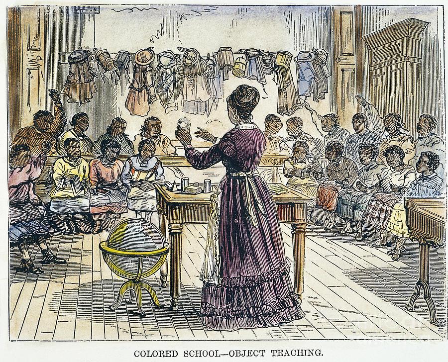 segregated-school-1870-granger