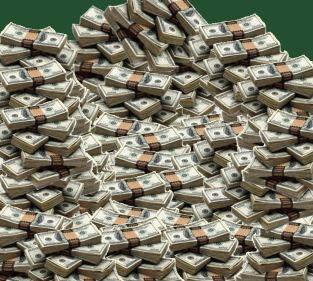 !0_MORGUE_2008_MoneyStack001PSP