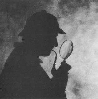 sherlock-holmes-and-magnifying-glass