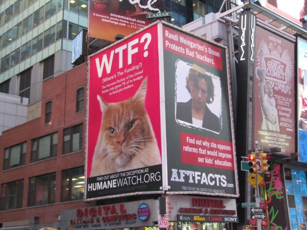 Randi-Times-Square