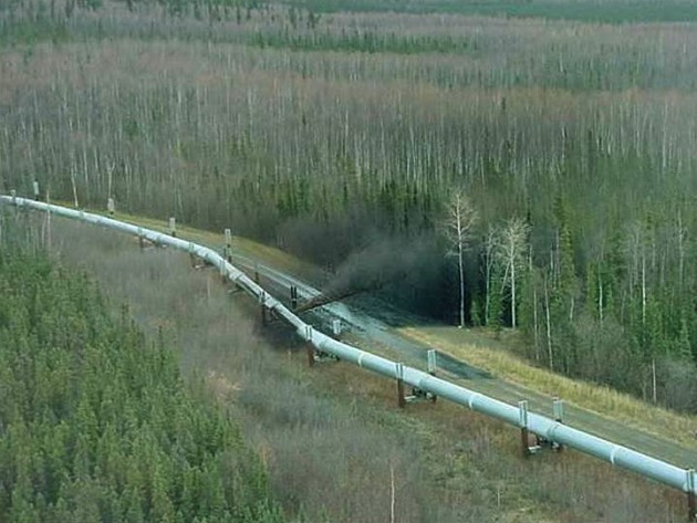 800w-siemans_pipeline_leak