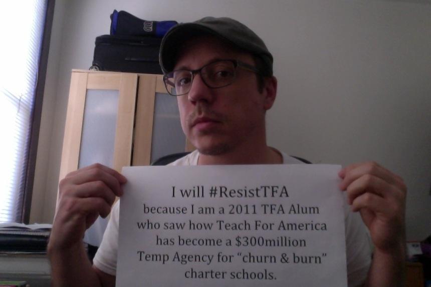 CSommer_#ResistTFA