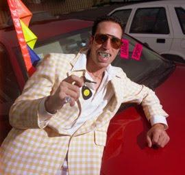 car-salesman (1)