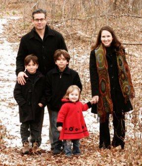 lopezfamily