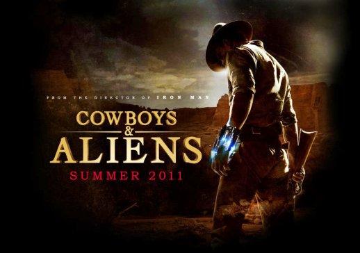cowboys-and-aliens-wallpaper-1