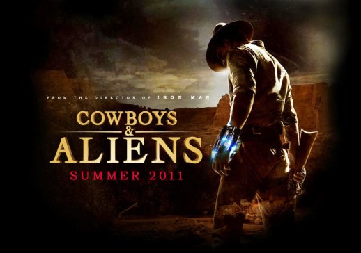 cowboys-and-aliens-wallpaper-1