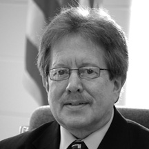 Mark-Miller