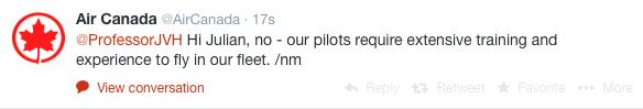 Screen Shot 2014-09-07 at 2.49.50 PM
