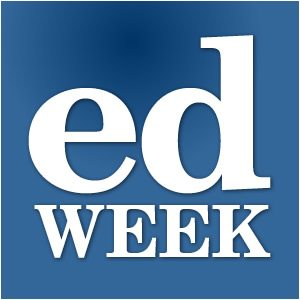 Ed Week Logo_0
