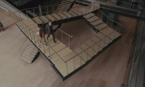 Featured-Penrose-Stairs