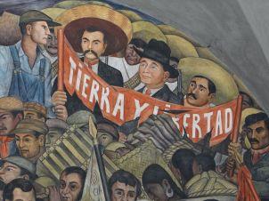 diego-rivera-mural