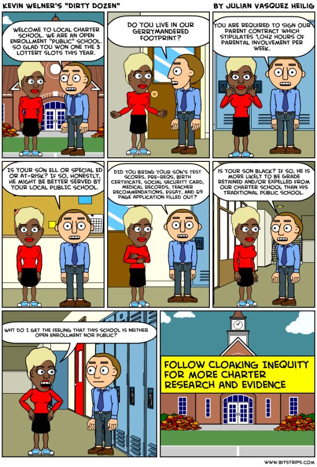 dirty-dozen-comic1