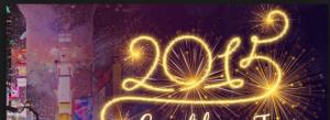 Screen Shot 2014-12-23 at 8.51.37 AM